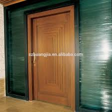 single front doors for homes single french door exterior home ...
