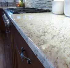 Colonial White Granite Kitchen Bathroom Amazing Colonial Cream Granite Countertops For Kitchen