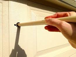 how to manually open a garage doorHow to Open a Garage When Youve Lost or Locked Inside the