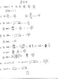 calculus lecture finding derivatives of trigonometric functions  homework help in trigonometry resume writing service charlotte nc calculus and the derivatives of trigonometric functions