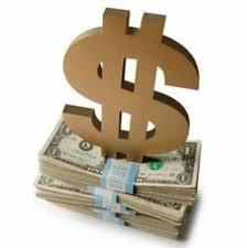 Заказать отчет по практике финансы и кредит сопровождение Дипстар Многие студенты работают а Отчет по практике финансы и кредит на заказ