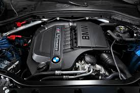 bmw m2 gets the x4 m40i engine a few changes bmw x4 m40i official images 1900x1200 86 750x500
