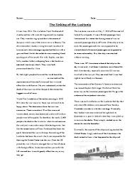 essay topics ww1 essay topics