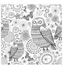 To print this free coloring page coloring-difficult-owls, click on