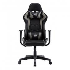 Neo Adjustable Racing <b>Gaming Office</b> Swivel Recliner <b>Leather</b> Chair