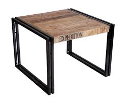 Coffee Table Small Small Coffee Table Very Small Coffee Table In Coffee Table Style