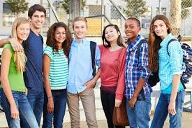 Cancer Prevention Among Youth | CDC