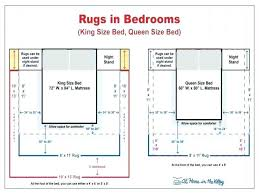 5x7 rug under queen bed rug size for queen bed rug under queen bed bedroom rug