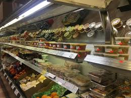 Asian Online Grocery Store Vietnamese Asian Grocery Store Online Archives Hashtag Bg