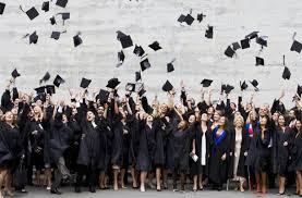 Личное дело Как я получал диплом МВА Владивосток  Личное дело Как я получал диплом МВА