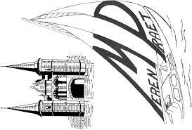 Merenpraet 2002 2