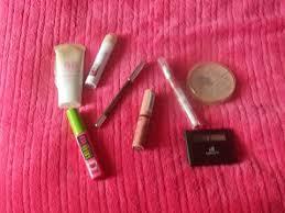 tween makeup kit