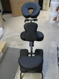 professional massage chair for sale. massage chairs sale professional chair for u