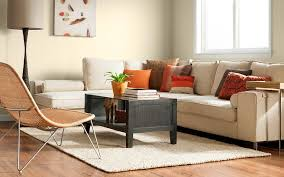 living room paint colorMesmerizing Living Room Paint Color Ideas  Home Depot Living Room