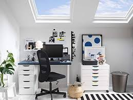 Office planner ikea Space Office Planner Ikea Plan Your Dreams With Ikea