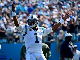 How to watch Buccaneers vs. Panthers Thursday Night Football ...
