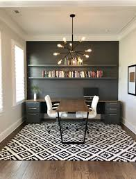 Home Office Design Ideas Pictures 30 Best Home Office Designs For Your Inspiration Cool