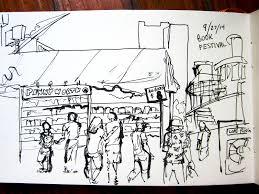 1600x1200 baltimore book fair pt 2 tent drawings â drawing baltimore