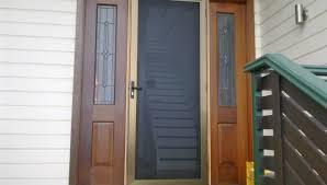 full size of door anderson sliding screen door replacement parts stunning patio screen door replacement