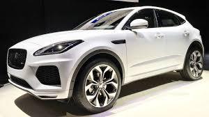 2018 jaguar jeep price.  2018 2018 jaguar suv review throughout jaguar jeep price