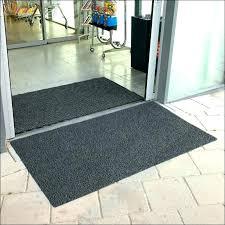 chilewich floor mats floor mats fancy rug full size of kitchen mat contract bamboo floor floor