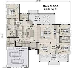 plan 38 539 floor plan