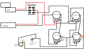 emg jazz pickup wiring diagram wiring diagram emg hz pickups wiring diagram auto schematic
