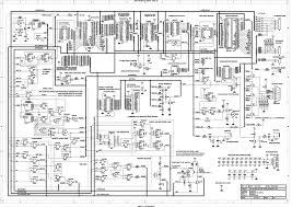 transmission wiring diagram on transmission images free download 4l80e Transmission Wiring Diagram transmission wiring diagram 4 automatic transmission wiring diagram accessory wiring diagram mazda 6 transmission wiring 4l70e transmission wiring diagram