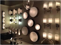 Ambient lighting fixtures Decorative Lighting101ambientgeneraltaskaccentdesign0407 Wpl Interior Design Lighting 101 Generalambient Accent And Task Lighting