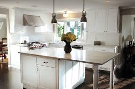 white shaker kitchen cabinet. White Shaker (Maple) Kitchen Cabinet