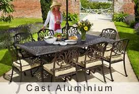 Garden Chairs Ireland  ThesecretconsulcomOutdoor Furniture Ie