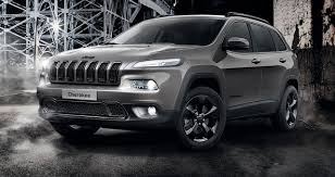 2018 jeep models. simple jeep cherokee archives 2017 2018 jeep models to jeep models i