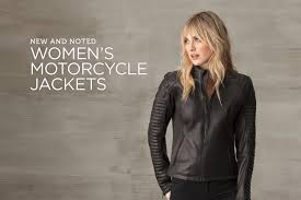 the best new women s motorcycle jackets full size