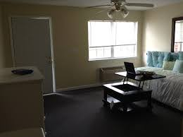 ... 2 Bedroom Gallery (superb One Bedroom Apartments In Albany Ga #3) ...