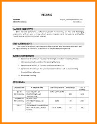 career objective for mba resumes career objective for mba resume cmt sonabel org