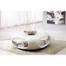 giomani small mirage coffee table