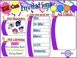 birthday cards making online how to make a birthday card online fantastic make a birthday card