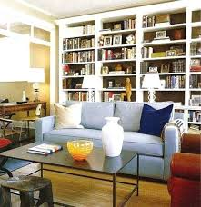 cheap home decors home decor online shopping philippines