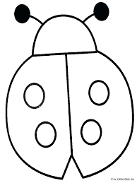 Coloring Pages For 2 Year Olds New Year Coloring Pages Coloring