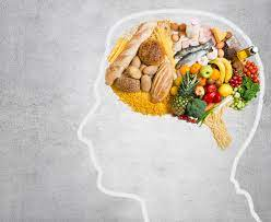 Nutritional psychiatry: Your brain on food - Harvard Health Blog - Harvard  Health Publishing