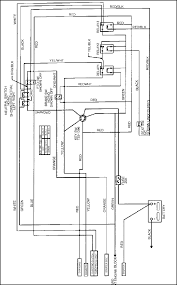 braun wheelchair lift wiring diagram schematics and wiring diagrams wiring harness for wheelchair lifts universal