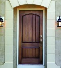 painted residential front doors. Brilliant Residential Front Entry Doors Houston Texas    In Painted Residential Front Doors E
