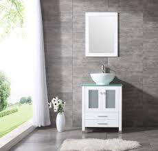 Ikea 48 Bathroom Vanity  2021
