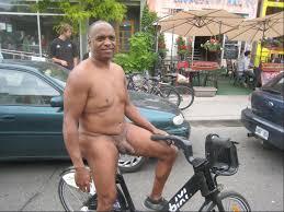 Dc nudist black blog