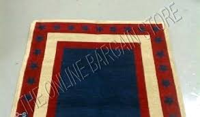 red white and blue area rugs awesome best gray area rugs for under the flooring girl pertaining to red white and blue area rugs red blue and gold area rug