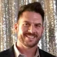 Adam Hartrum - Greater Los Angeles Area | Professional Profile | LinkedIn