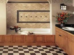 Small Picture Bathroom Tile Design Tool gingembreco