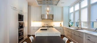 custom kitchen cabinets chicago. Custom Kitchen Cabinets Chicago A