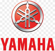 yamaha motor company yamaha fz16 yamaha