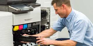 Printer Technician Get Photocopier On Lease Printer Rental In Dubai 800